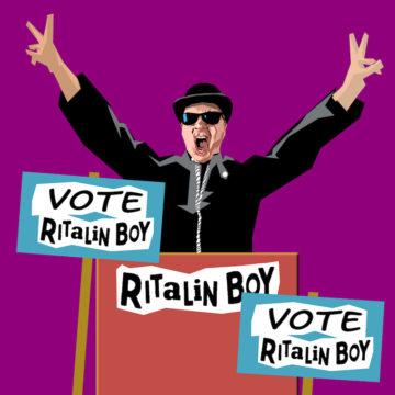 rb_vote_2016_01_01