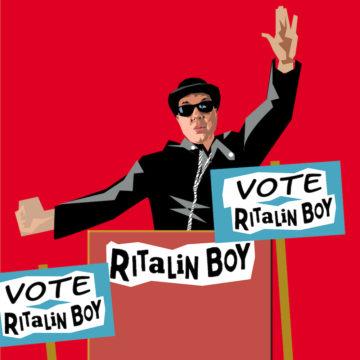 rb_vote_2016_12